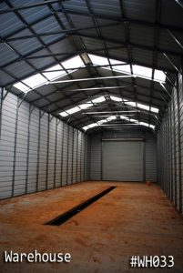 warehouse-clear-span-steel-building-33