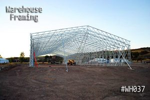 warehouse-clear-span-steel-building-37