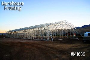 warehouse-clear-span-steel-building-39