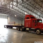 warehouse-clear-span-steel-building-4-1