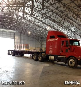 warehouse-clear-span-steel-building-4