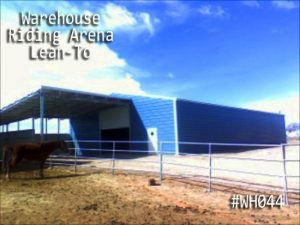 warehouse-clear-span-steel-building-44