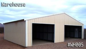 warehouse-clear-span-steel-building-5