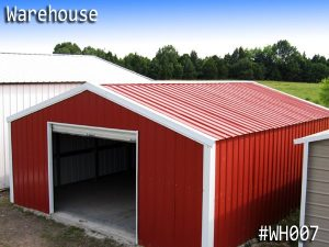 warehouse-clear-span-steel-building-6