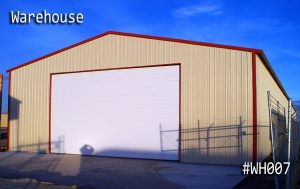 warehouse-clear-span-steel-building-7