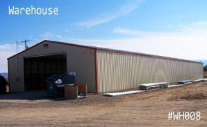 warehouse-clear-span-steel-building-8