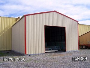 warehouse-clear-span-steel-building-9