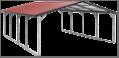 Metal Carport Kits