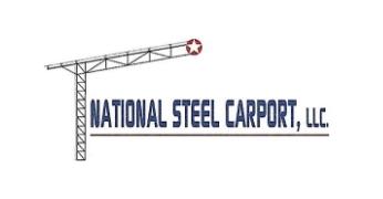 National Steel Carports