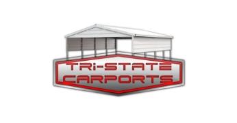 Tri-State Carports